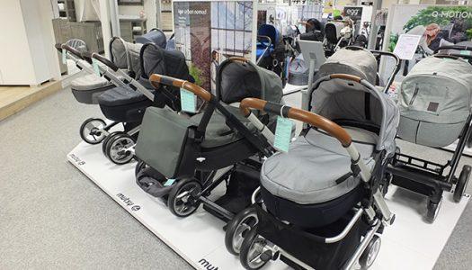 Baby-Dump Beverwijk