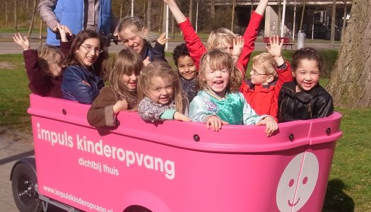 Impuls Kindercampus