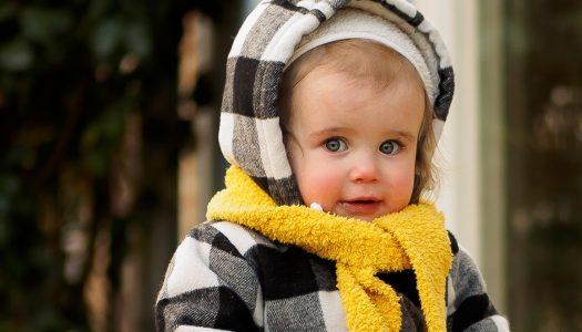 Welkom bij Shezaf Kinderopvang