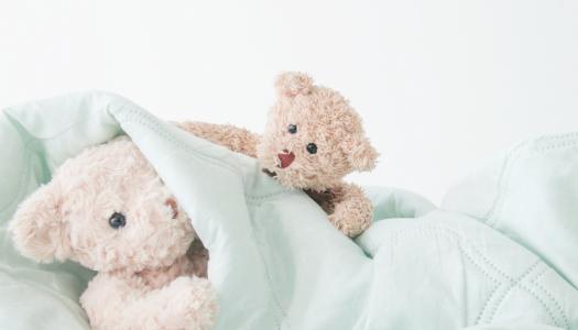Jouw kind ontdekt de wereld met Rollebol kindercentra