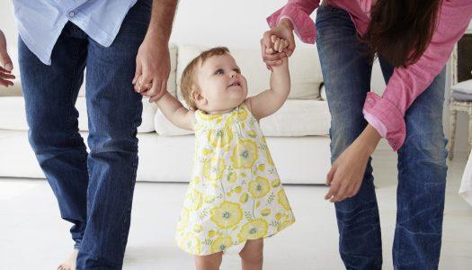 Klaar voor het ouderschap? De ouderacademie begeleidt jou.